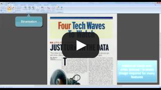 Aletheia 3 Tutorial - Introduction to the Aletheia software